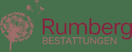 Bestattungen Rumberg