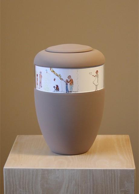 keramik_hb_oxidrot,_plexiring
