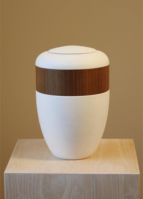 keramik_hb,_ring_nussbaum