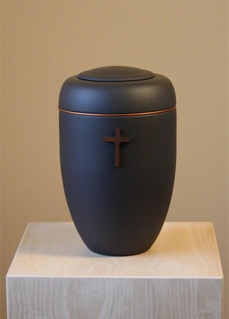 keramik_hb_schwarz,_symbol,_scheibe