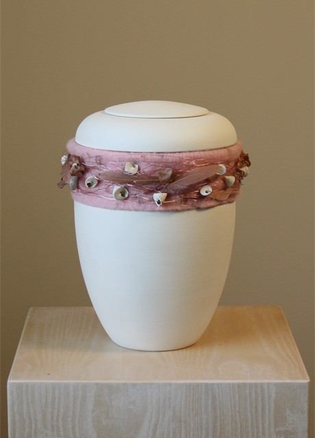 keramik_hb_wei,_schmuckband_muscheln